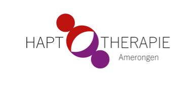 Haptotherapie Amerongen